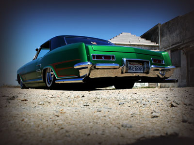 Riv on 63 Buick Riviera Wiring Diagram